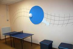 tenisnyj-klubholl-2-jetazha