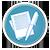 icon annotaciy